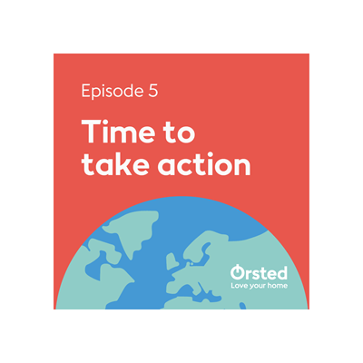 Climate Action podcast_Episode 5
