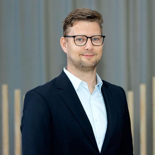Rasmus Keglberg Hærvig