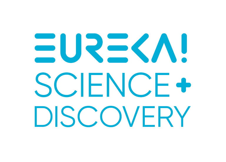 Orsted are founding partners of Eureka Science and Discovery