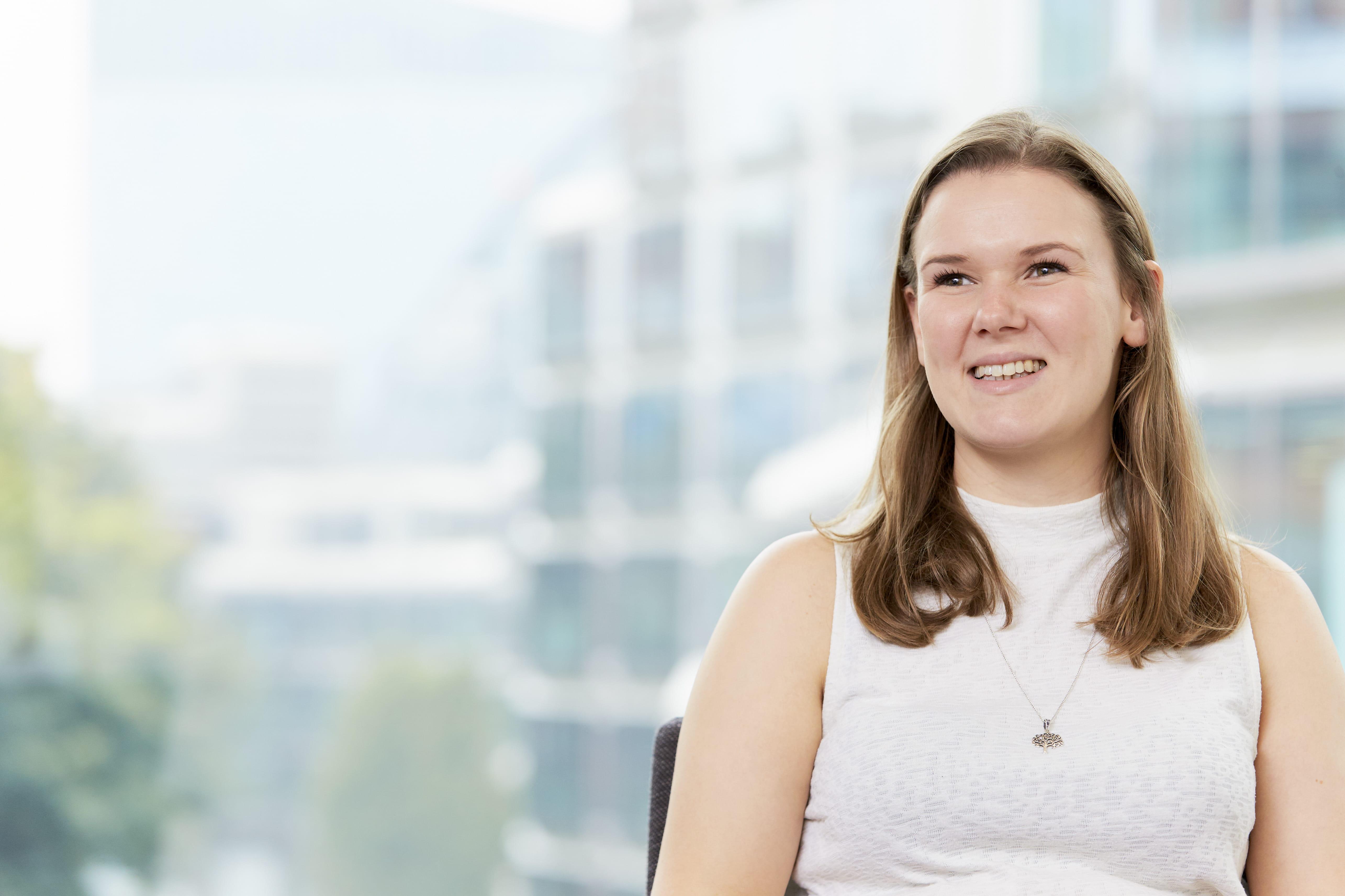 Emily - Consultation Manager