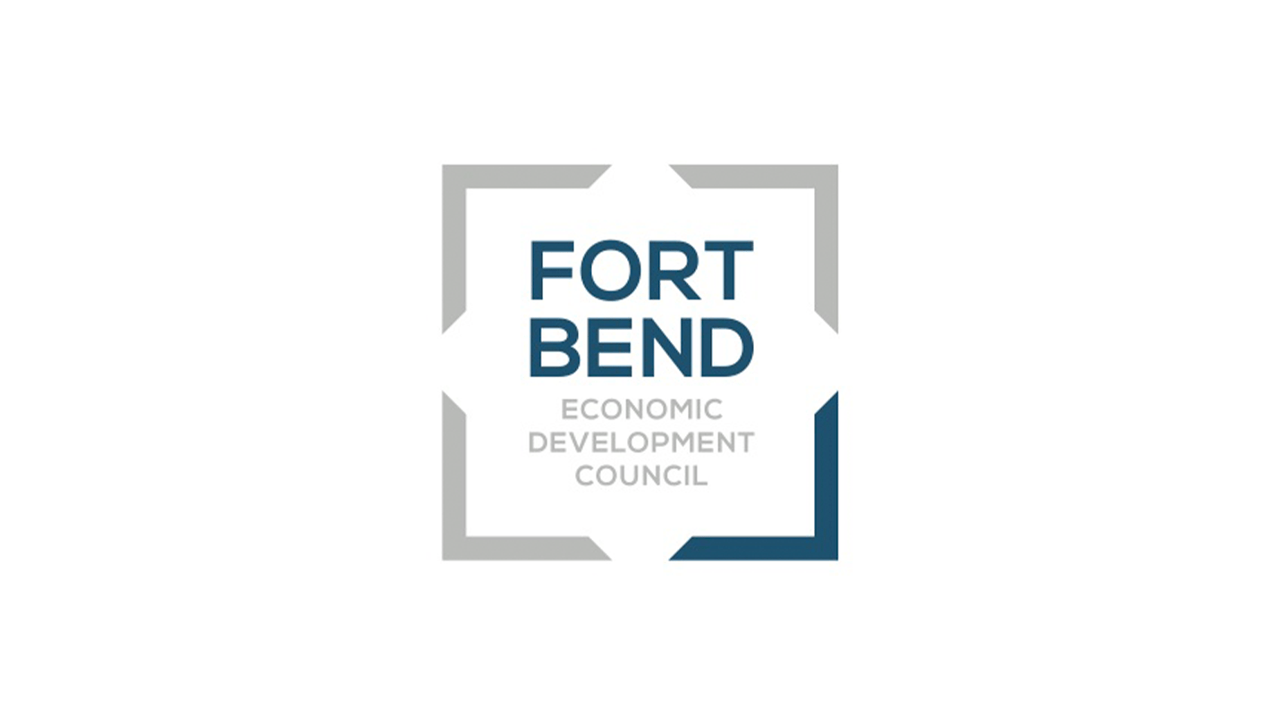 Orsted local partners – Fort Bend Economic Development Council