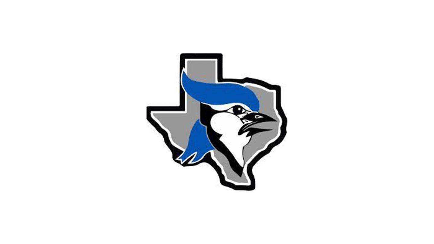 Orsted local partners – Needlesville ISD